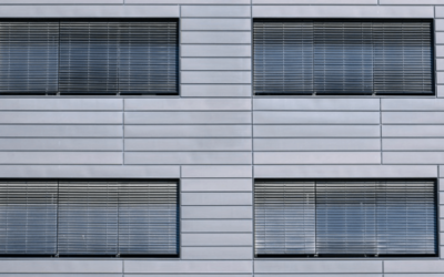 Hurricane Windows Or Hurricane Shutters: Which Is Best?