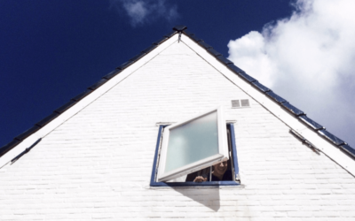 Now Is The Best Time To Install Hurricane Windows! Don't Wait!