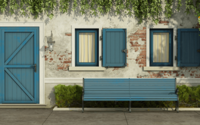 Why Impact Front Doors Are Essential For Miami Residents
