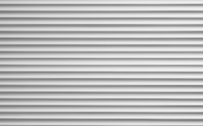 how much do accordion shutters cost